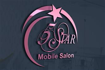 5 star mobile salon inc in traveling hair salon va vagaro for 4 star salon services
